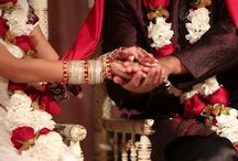Wedding - Highlights Videos