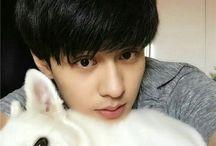 Do Ji Han  ^^