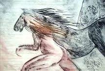Celtic Myth
