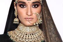 senorita jewellery / jewellery