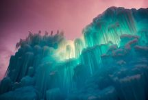 Worth 1,000 Words  / by Jessica Ruehlman