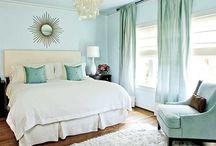 new home design ideals