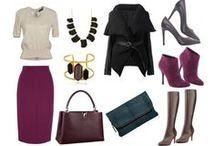 стиль,мода