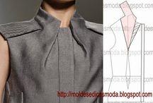 desain baju keren