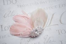 wedding treasures / I have a little shop on Etsy at etsy.com/shop/AldanaArt that somehow became a favorite with brides.  I love finding wonderful things for weddings, unusual things handmade things, custom things things made just for you and sharing them. Enjoy!  If you have your own wedding treasures that you have found or that you make please email me at melissa@AldanaDecorativeArt.com