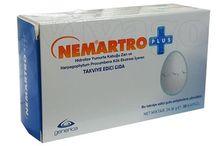 Nemartro / Nemartro ürünlerinin en uygun fiyata satıldığı yer vivago.com.tr