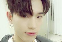 24k ♥ JeonGuk