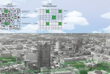 PRECEDENT_urban design / -