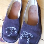 Shoe Making / by Kate Shanti