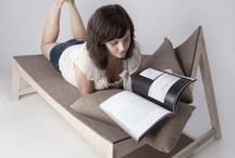 armchair/chair/design