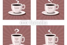 My works for sale! / My graphic works on Fotolia.