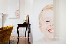 Portraits_Kids