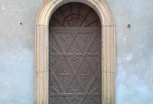 Dream Doors - Make A Statement