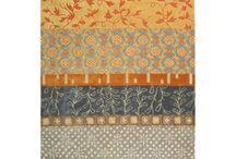 Rugs/Carpets