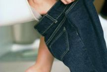Jeans by Style and Type