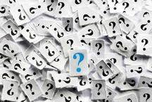 informatica scenario based questions