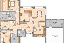 Häuser & Wohnen