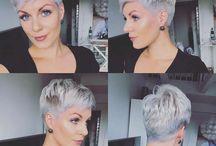 hair spring 2018
