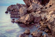 Ibiza Spots to Love