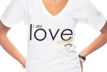 Miami HEAT Peace Love World Apparel / Peace Love World Apparel Miami HEAT Merchandise  / by Miami HEAT