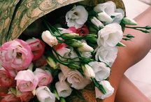 ✿ Bouquets ✿