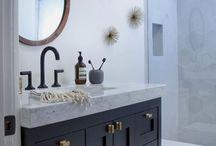 Banyo dekarasyon