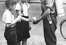 History: Berlin before 1933