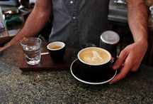 Cafés / #GetRewarded with SmoothPay at these great coffee shops. Our mobile payment and loyalty rewards app is available on iOS (http://apple.co/1JETbJl) and Android (http://bit.ly/1FidZsq).