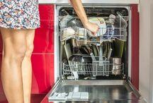 Elettrodomestici / Guide, Come Scegliere, Classifiche, Marche e Modelli Affidabili per Aiutarti a Scegliere con Semplicità i Migliori Elettrodomestici da Acquistare per Casa