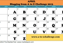 Calendars and Activities
