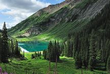 Colorado Realty and Landscapes | Assured Title Agency