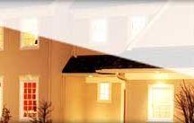 Homeownership?  Why not Cheryl! / by Cheryl Nelson