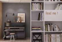 unique shelf designs nags