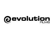 Evolution Films
