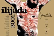 Poster - Croatia