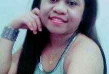 Erna Sadipun