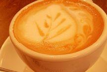 kofee