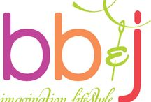 """bb&j / Living a """"back to basics"""" imagination lifestyle with toys that inspire play, imagination, and making memories."""