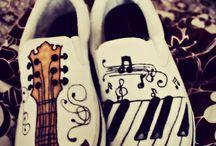 Música / La música es vida