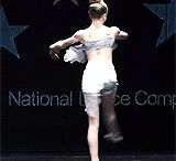 Dance Moms❤️ / All the Dance Moms GIFs and images