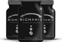 Biomanix in Pakistan / Biomanix in Pakistan, Biomanix Price in Pakistan, Original Biomanix in Pakistan, Biomanix Contact no in Pakistan