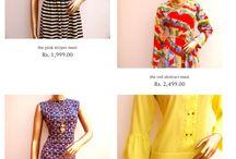 Maxi dresses / Shop Online long maxi dresses/