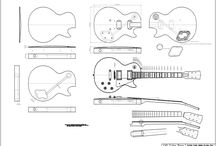 Música: Instrumentos y Equipos