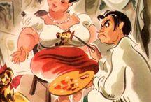 TEMA 6. CUBA: El cartel al servicio de la Revolución (1959)