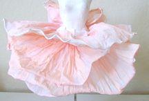 decorative dresses n forms