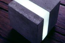 Möble