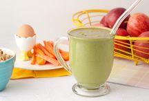 Paleo / Whole9 Foods