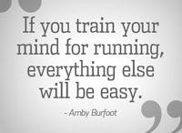 Running..