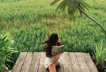 Bali   Clarinta Travels
