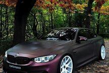 BMW- cool